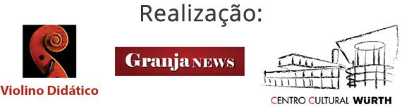 realizacao