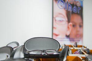 Novo Olhar_entrega de óculos_nov 17_Vagner Santos (2)
