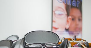 Fundo Social de Cotia recebe inscrições para o Projeto Novo Olhar
