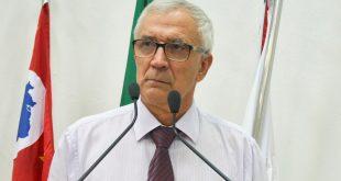 Vereador Etelvino Nogueira cobra fiscalização para diminuir demora nos bancos
