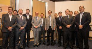 Detran.SP investe mais R$ 5,4 milhões para ações de segurança no trânsito em Carapicuíba, Cotia e outras cidades da Grande SP