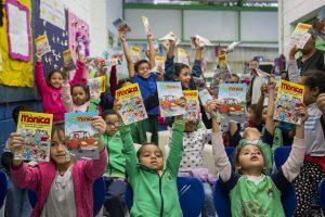 Programa Educa+º+úo do Tr+ónsito_Escola_05_2017 _Vagner Santos (1)