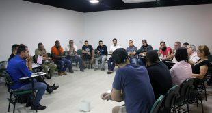 Lei Seca em Cotia: Comerciantes reclamam de arbitrariedade e truculência na fiscalização