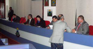 População carente de Cotia poderá ter acesso gratuito a assistência técnica para habitação, aprova Câmara
