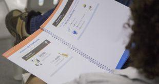 Inscrições abertas para oficinas gratuitas do Sebrae SP, em Cotia