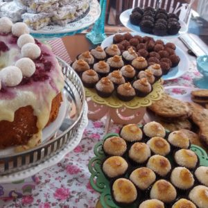 Divino Doces 02
