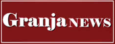 Granja News