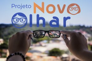 Entrega óculos_Novo Olhar._Vagner Santos (1)