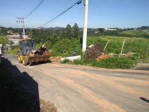 Obras_retirada entulho estrada dos Edificadores_Divulga+º+úo (1)