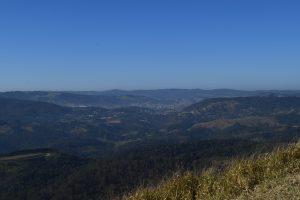 vista São Roque