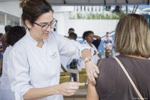 Vacinação Febre Amarela_Vagner Santos (10)