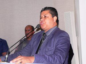 Marcos Nena