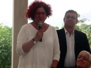 Ângela Maluf