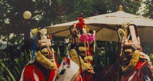 Cotia resgata tradição do Encontro de Folia de Reis no dia 26/01