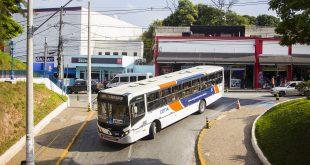 Fim do Horário de Verão: Linhas municipais de Cotia funcionarão uma hora a mais