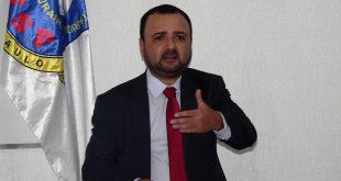 CONSEG inicia atividades de 2019 apresentando novo delegado da Granja Viana
