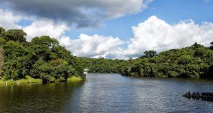 Cotia comemora o Dia Mundial da Água com ação educativa