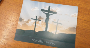 ingresso para a paixão de cristo em jandira em 2019