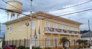 Câmara Municipal de Cotia realiza 31ª Sessão Ordinária na manhã desta terça-feira