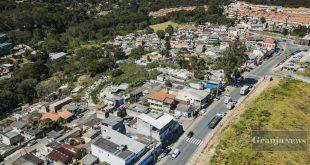 Programa de regularização fundiária vai beneficiar proprietários de imóveis no Jardim Belizário