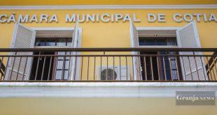 Dia 27/09 tem audiência pública da Saúde, na Câmara Municipal