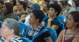 Setembro Amarelo: Prevenção do suicídio é tema de palestra do Pead in Capacitação