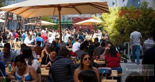 Maior festival de churrasco do país chega ao Shopping Granja Vianna