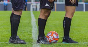 Domingo (13/10) tem estreia do 1º Campeonato Municipal Super Master de Futebol