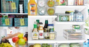 Sete dicas para ganhar dinheiro organizando a sua vida e a sua geladeira