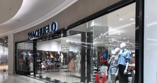 Riachuelo | Shopping Granja Vianna reinaugura Riachuelo ampliada