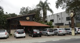 Sodiê Doces inaugura loja 316 na Granja Viana