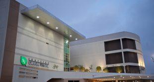 Shopping Granja Vianna comemora 10 anos com programação repleta de arte e  promoções em Novembro.