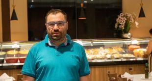 Gauchitos's Grill volta de cara nova na Granja Viana