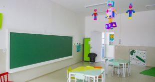 Prazo de inscrição para vagas de creches municipais de Cotia é prorrogado
