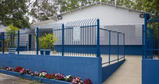 Prefeitura de Cotia conclui a reforma completa de mais escolas municipais