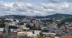 Prefeitura de Cotia lança anistia de juros e multas para impostos atrasados
