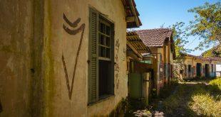 Cotia/SP- Premiado, projeto está construindo documentário de memórias da Vila DAE, no Morro Grande