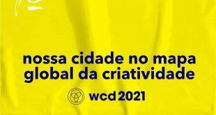 Dia Mundial da Criatividade acontecerá em Cotia e em mais 120 cidades ao redor do mundo