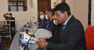 Vereador pede implantação do programa Bom Prato em Cotia