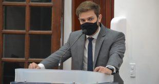 Proteção aos animais é destaque na 20ª Sessão Ordinária da Câmara Municipal de Cotia
