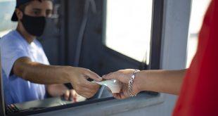 Secretaria de Transportes e Mobilidade de Cotia atualiza postos de pagamento de zona azul
