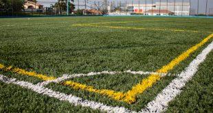 Secretaria de Esportes e Juventude de Cotia abre renovação para atividades gratuitas