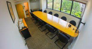 Your Office: O escritório ideal para você e sua empresa