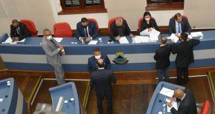 Câmara Municipal de Cotia aprova ampliação do Programa de Incentivo ao Trabalho