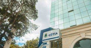 Prefeitura de Cotia começa a enviar o carnê da Taxa de Funcionamento e ISSQN