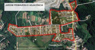 Prefeitura de Cotia inicia regularização fundiária na Vl. Santa Catarina e Jd. Primavera