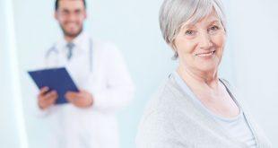 A higiene bucal e sua importância na prevenção da doença de Alzheimer