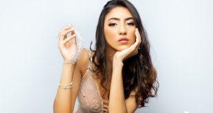 Conheça Sabrina Teodoro: a jovem sonhadora e persistente que se tornou Miss Cotia 2021 e almeja ainda mais