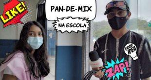 """Escolas públicas e ONG's de Cotia podem se inscrever aos projetos """"Web Rádio JOSÉ"""" e """"Pan-de-Mix"""""""